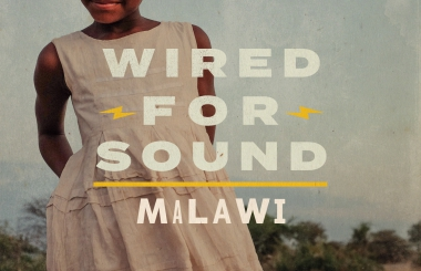 Malawi Album Now Available!