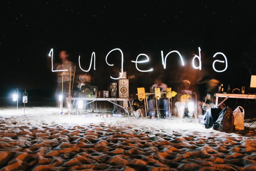 LUGENDA at night (1 of 1)