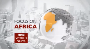 Focus_on_africa_screenshot