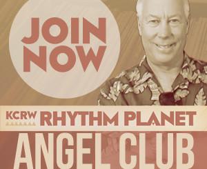 Rythm-Planet-Club-300x250