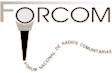 Forcom